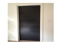 Solid Door      by Sri Kamakshi Enterprises