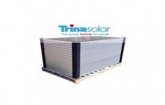 Trina Solar Panels    by Conren Energy Private Limited