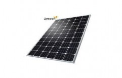 Zytech Solar Panels    by Conren Energy Private Limited
