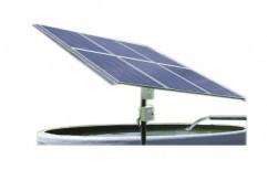 1 HP Solar Pump   by Nirantar