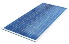 150 Watt Jakson Solar Panels    by Y K Power Solution