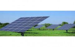 150 Watt Solar Panel    by Waheguru Solar Systems