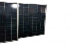 250 Watt Solar Panel    by Infinity