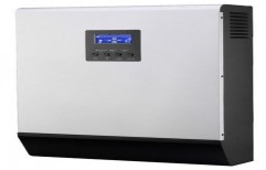 6 kW On Grid Solar Inverter   by Nirantar