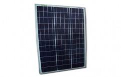 75 watt Solar Panel    by Infinity