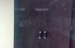 Flush Doors by Balaji Wood Products