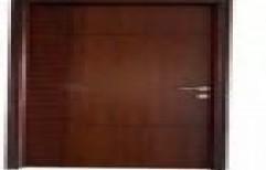 Flush Doors by Satyaam Ply Decor