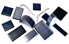 Mini Solar Panel    by Concept Solar