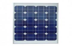 Monocrystalline Solar Panel by Neosol Technologies Pvt. Ltd.