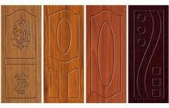 Prakash Membrane Door by Prakash Plywood