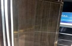 PVC Doors by Shadi Ram Plywood House