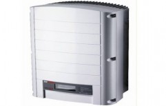 Solar Edge Offline Grid Solar Inverter    by Solaris Energy