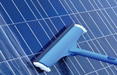 Solar Equipment Maintenance Service by APS Power Systems