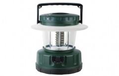 Solar LED Camping Lantern  by Shiv Shakti Enterprise