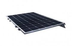 Solar Photovoltaic Module - Poly Crystalline Silicon Panel by Sai Shri Enterprises