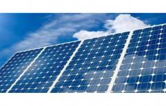 Solar PV Module by S. S. Solar Energy