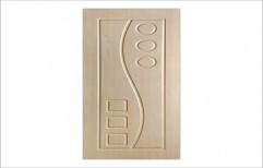 Wooden Flush Doors by M.K.K.B. Enterprises