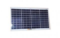 250 Watt Solar Panel    by Watt Else Enterprises Private Limited