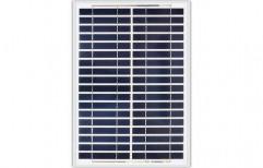 30W Solar Module by Limba Solar & Furnitures