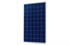 320 Watt Panasonic Solar Panels    by Y K Power Solution