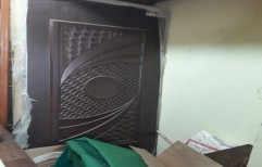 3D Membrane Doors by Chennai Traders
