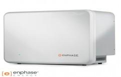 Enphase Energy Offline Grid Solar Inverter    by Solaris Energy