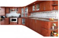 Kitchen Furniture by Karpento Furnitures