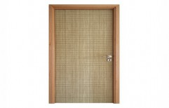Kitchen Wooden Door   by Singhal Plywoods