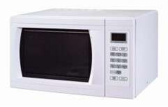 Microwave Oven     by Raj Hardwares