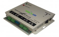 Mobile Charger Solar Charge Controller by Sun Solar Products