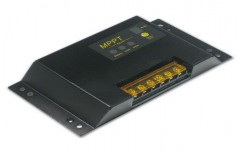 MPPT Charge Controller    by Aadhi Solar Solutions