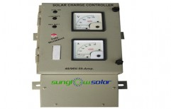 Solar Charge Controller by Sun Solar Products