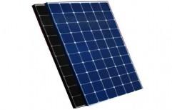 Solar Panel    by Qorx Energy