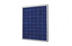 Solar Universe 250W Polycrystalline Solar Panel by UrjaKart