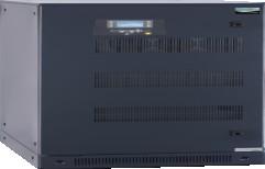 Sunbird Off Grid Bidirectional Solar Inverter by SV Electronics