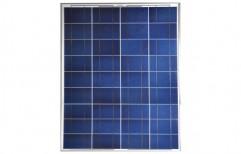 Tata Solar Gold Panel 250 watt    by Veena Enterprises