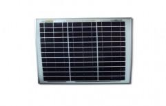40 Watt Solar Panel    by Infinity
