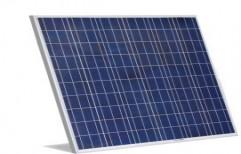 75 Watt Solar Panel    by Sun Solar Products