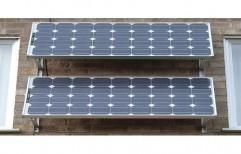 75 Watt Solar Panel    by Waheguru Solar Systems