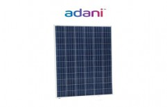 Adani Solar Panels  by Conren Energy Private Limited