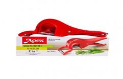 Apex Multi Cutter     by Shiv Darshan Sansthan