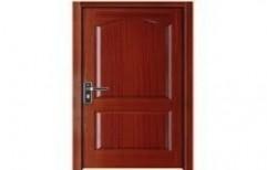 Designer Wooden Doors by Deepak Plywood & Hardware