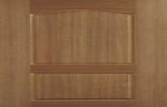 Flush Doors by Arora Timber & Plywood