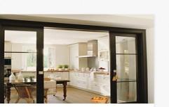 Kitchen Doors by Green Line Windows