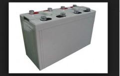 Solar Batteries by Shree Solar Systems