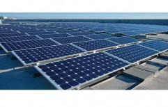 Solar Commercial Panels    by Shiv Shakti Enterprise