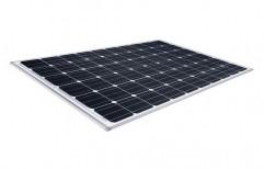 Solar Panel    by Arrow Sales Corporation
