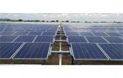 Solar Power Packs    by Euro Solar System