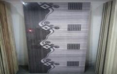 Wooden Flush Door by Gautam Traders