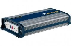Xantrex Online Grid Solar Inverter    by Solaris Energy
